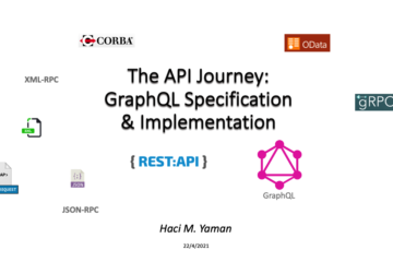 the-api-journey-graphql-specification-and-implementation