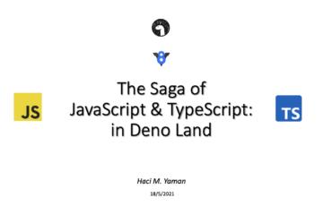 the-saga-of-javascript-and-typescript-in-deno-land